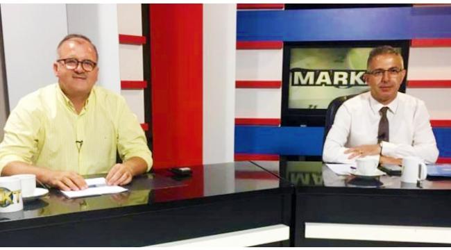 Emekli Kurmay Albay Dr. Akyar: 'S-400'ler gelmeye başladı, yeni gelişmeler olabilir'