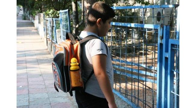 Özel çocukların aileleri ötekileştirmeden rahatsız