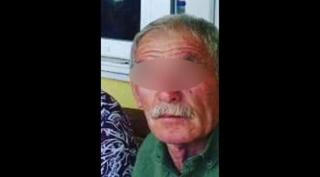 Çepnidere'deki silahlı kavganın şüphelisi teslim oldu