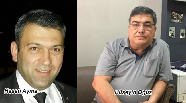 CHP'de başkanlık içinadaylar belli olmaya başladı