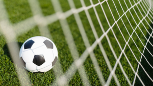 Türkiye Kupası'nda 4.tur programı açıklandı
