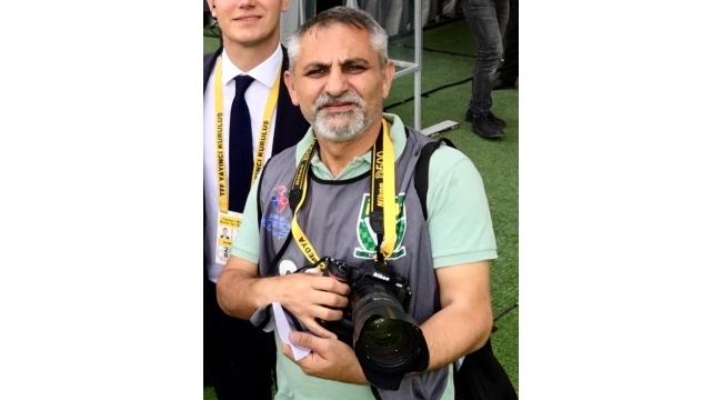 MANİSA FK VE TURGUTLU'NUN LİDERLİĞİNE DİYECEK YOK