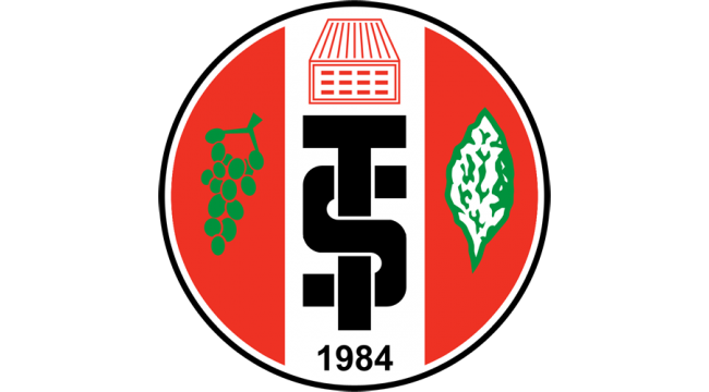 Turgutluspor'a kupada güçlü rakip: Gaziantep FK