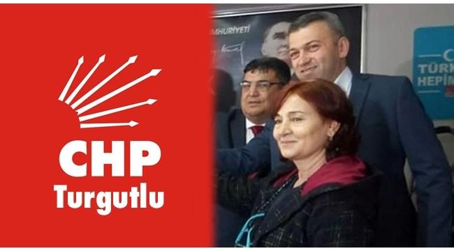 CHP'de yeni başkan 22 Aralık'ta belli olacak
