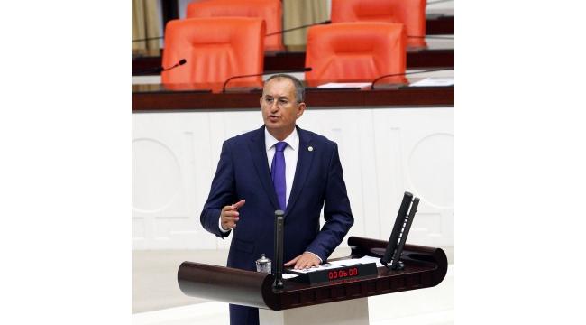 'TRT'nin kayıp silahları kime verildi?'