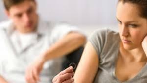 Evlenen çiftlerin sayısı 2019'da yüzde 2,3 azaldı
