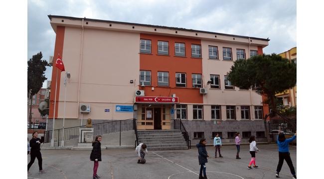 Turgutlu'da 2 okula yıkım kararı