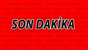 Türkiye'de koronavirüsten dolayı karantina uygulanan şehir sayısı 15'e yükseldi