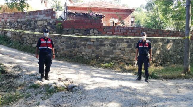 2 aile arasındaki arazi kavgasında 2 kişi öldü, 6 kişi yaralandı