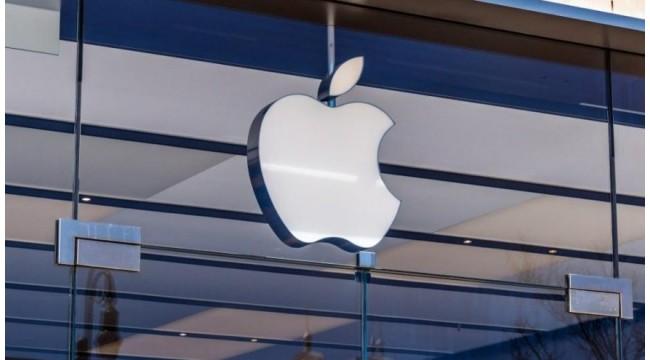 Apple etkinliğinin saati yaklaşıyor… iPhone 12 tanıtılmayabilir!