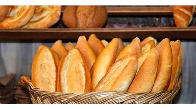 Manisa Valiliği'nden ekmek satışı ile ilgili yeni kararlar!
