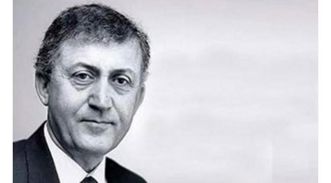 ADD Ahmet Taner Kışlalı'yı andı