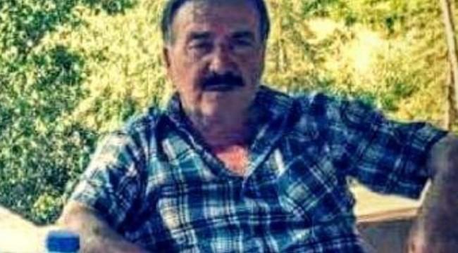 Türk Ailesinin acı günü