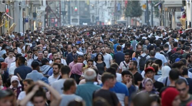 Turgutlu, Manisa'da en çok göç alan 3. ilçe