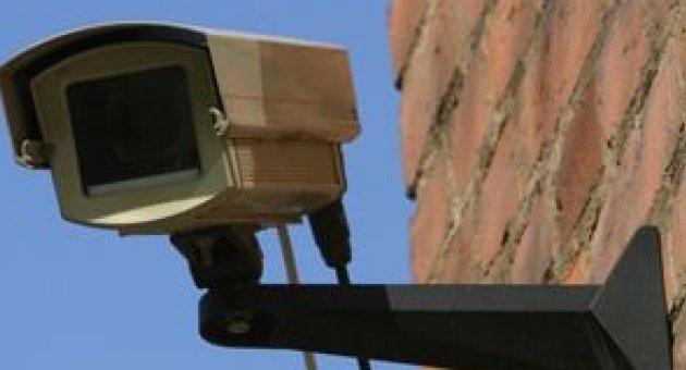 Kamera taktırma zorunluluğu iptal edildi