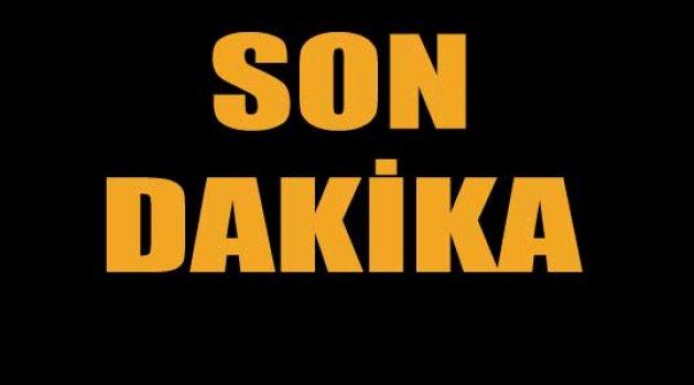 Diyarbakır'da 1 Polis Şehit,1 Polis Ağır Yaralı