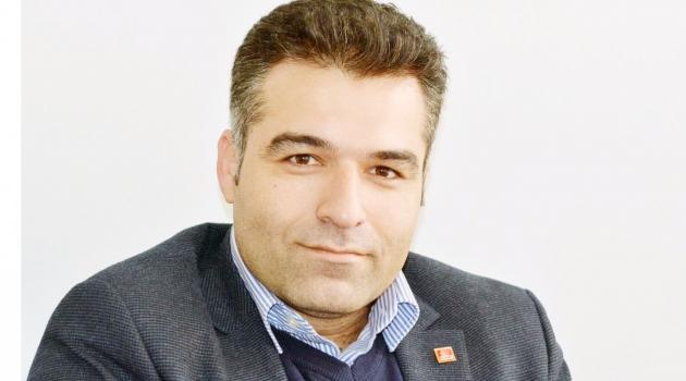 Turgutlu CHP'deki ön seçim sonuçları