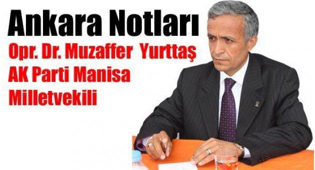 Rehinelerin Kurtarılması Yeni Türkiye'nin Başarısıdır.