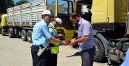 CHP'li Özel saldırı bölgesinde
