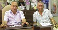 Esnaf ve Sanatkârlar Kredi ve Kefalet Kooperatifi ortaklarına bayram müjdesi