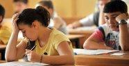 Özel Bilgikent Ortaokulu 'dan TEOG sınavı öncesi öğrencilere tavsiyeler