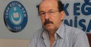 Türk Eğitim-Sen'den performans ölçümlerine tepki