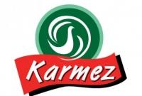 KARMEZ A.Ş. GIDA TEKNİKERLERİ ARIYOR