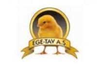 Ege-Tav A.Ş. Bolez Piliç Kesimhanesi için Laboratuvar Teknikeri